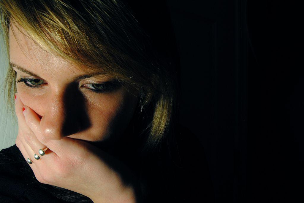 Depresia de Sarbatori. Forme subtile, atitudini si comportamente