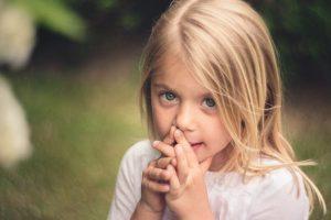 Psihologie copii