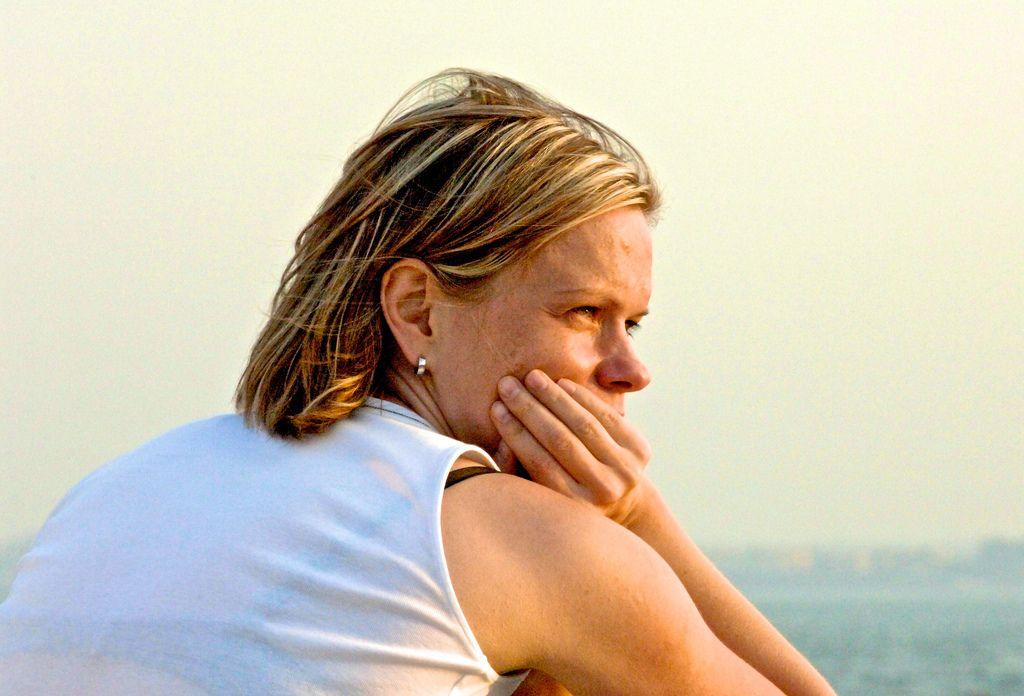 Depresia endogena, subtila si invaziva. Cere ajutor!
