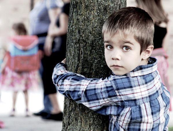 De ce psihoterapie pentru copii?