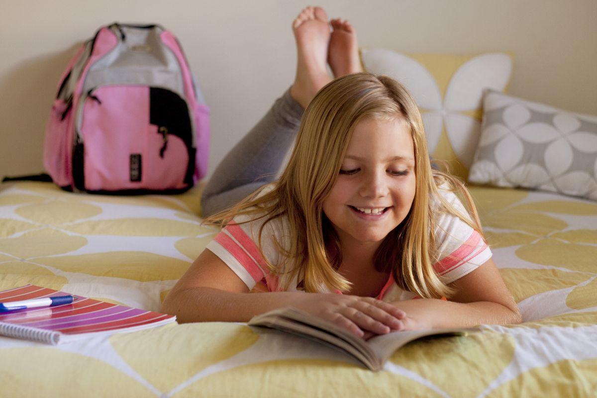 Refuzul scolar e o problema. Ce poti face ca sa-ti ajuti copilul?
