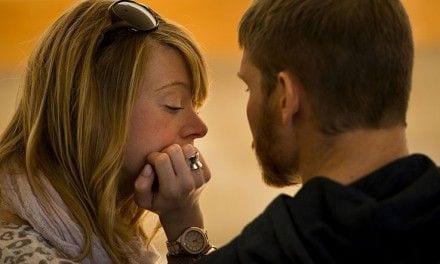 Terapia de cuplu, o solutie la dificultatile cu care ne confruntam