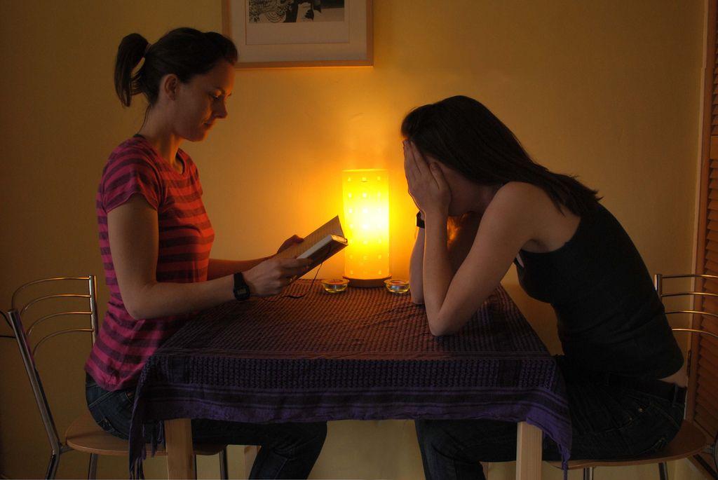 Cauze ce declanseaza tulburarea bipolara. Afla daca poti evita boala