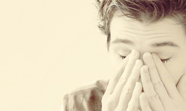Adolescentii si problemele legate de somn