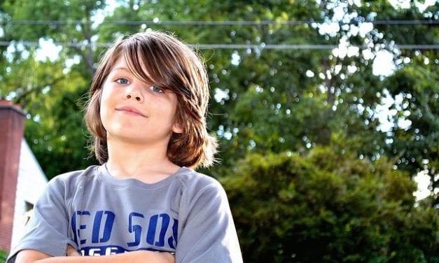 Adoptia si recuperarea copiilor. Cerceteaza trecutul lor si cere ajutor