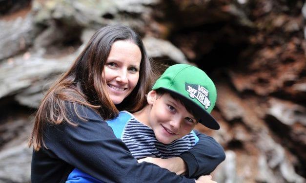 5 Sfaturi pentru un parinte ideal. Afla ce sa faci pentru copilul tau