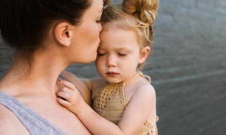 6 lucruri pe care sa NU le mai faceti pentru copiii vostri