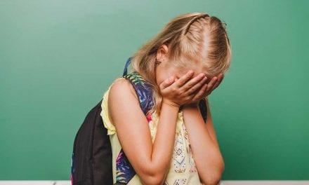 8 sentimente care fac ravagii in sufletele celor mici