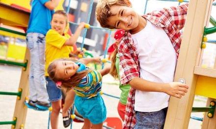 Disciplinarea copiilor. Alege calea cea mai eficienta