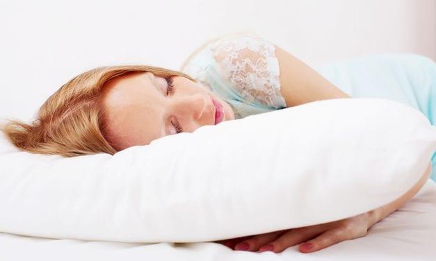 Afla acum ce nu stiai despre somn