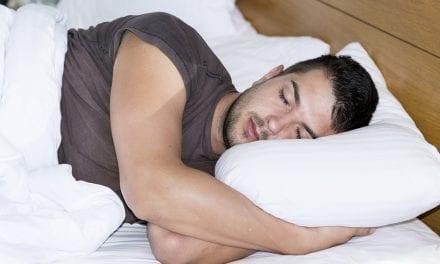 5 lucruri simple pe care le poti face ca sa dormi bine in fiecare noapte