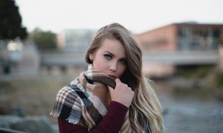 Somatizarea depresiei si riscurile confuziei cu alte boli