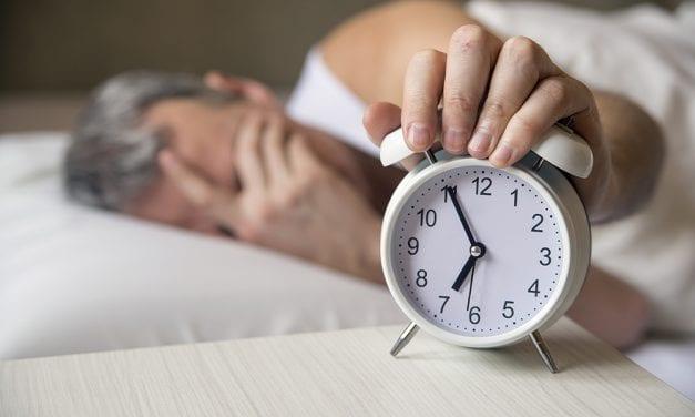 3 mituri despre somn. Fereste-te de ele