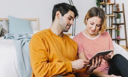 5 lucruri care iti strica relatia cu partenerul