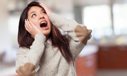 7 metode la indemana pentru a preveni atacurile de panica