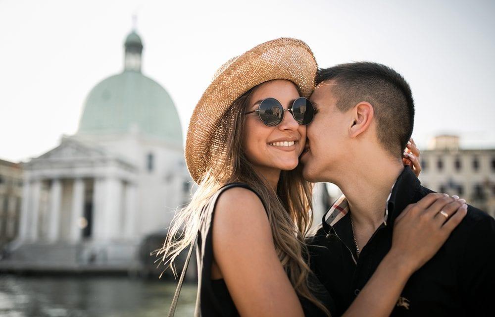 5 lucruri care iti strica relatia cu partenerul (II)