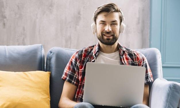 Poti sa-ti tratezi afectiunea la psiholog online