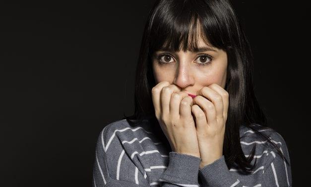 Anxietatea si 7 boli asociate. Situatia se poate complica