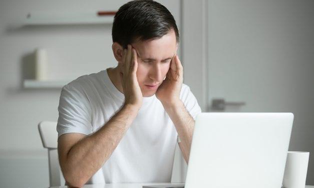 Cum poti preveni anxietatea? Iata 5 metode la indemana