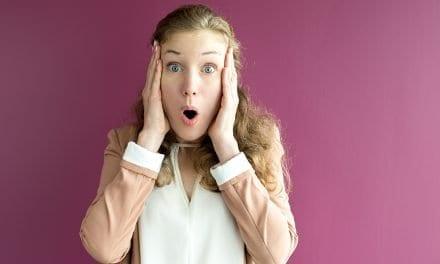3 mituri despre atacul de panica. Sa le desfiintam impreuna