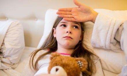 Tulburarea bipolara la copii. Analizeaza si tu simptomele