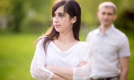 Depresia atipica, o boala pe care nici nu stii ca o ai