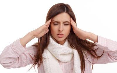 Cum ajuti o persoana care sufera un atac de panica