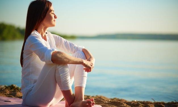 Remedii practice care te pot calma in caz de anxietate