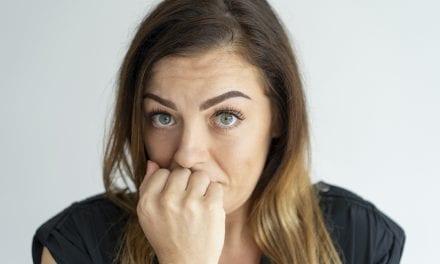 Cand devine ingrijoratoare teama de moarte (tanatofobia)?