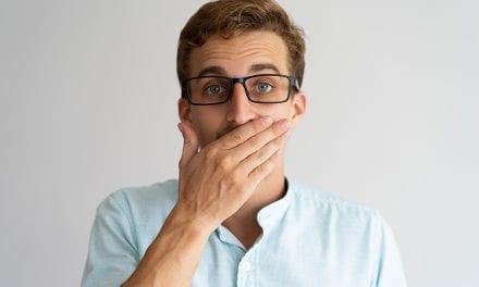 Atacul de panica. 4 mituri pe care sa le identifici si sa scapi si tu de ele