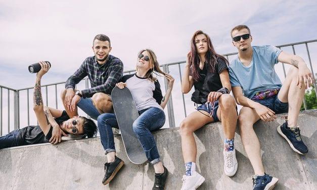 8 motive pentru care nu poti inlocui terapeutul cu prietenii