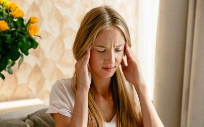 Durere vs. depresie  Cum recunosti boala daca se instaleaza in urma pierderii cuiva drag