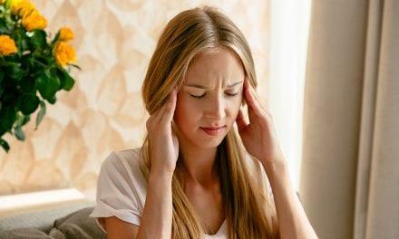 Durere vs. depresie. Cum recunosti boala daca se instaleaza in urma pierderii cuiva drag