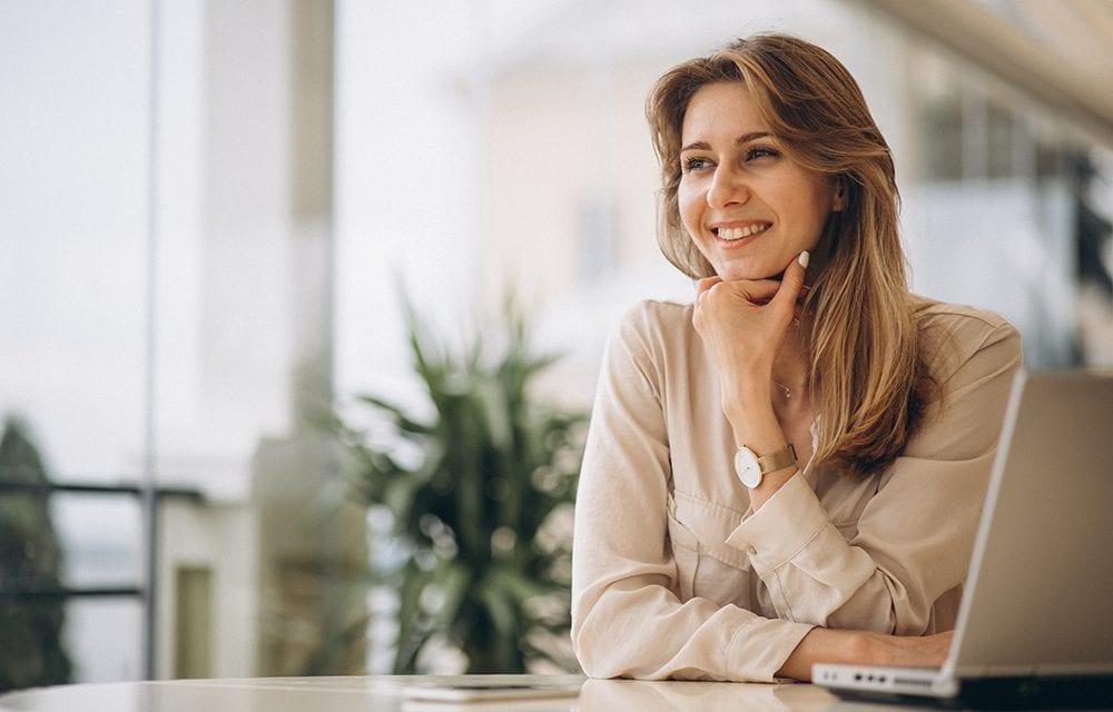 5 modalitati prin care anxietatea te poate face mai puternica