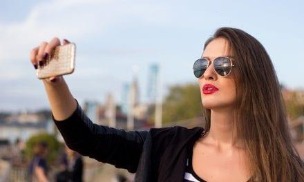 Cum recunosti tulburarea narcisista?