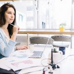 Precursorul anxietatii si 3 intrebari pe care merita sa ti le pui