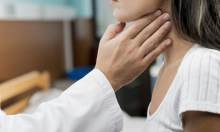 Afonia – cauze si remedii naturiste