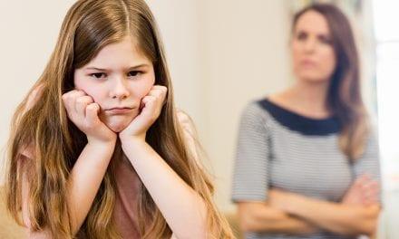 Tratamentul si recuperarea copiilor din mutismul electiv