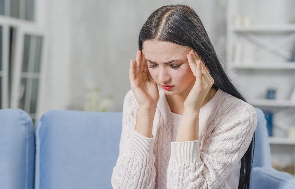 Cum poti sa gestionezi stresul posttraumatic?