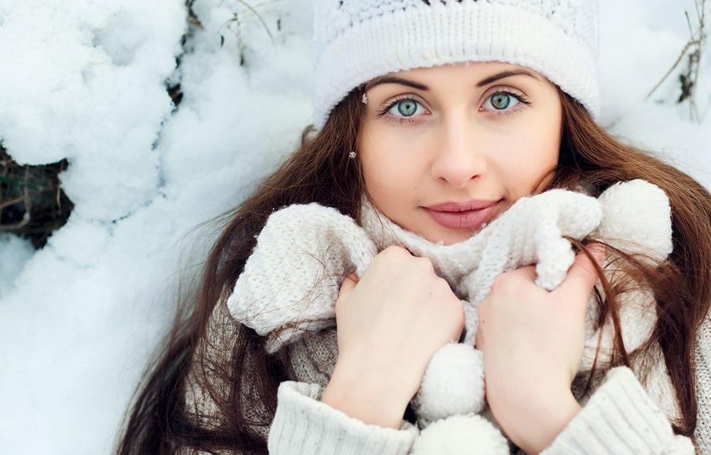 Cum recunosti depresia sezoniera de iarna?