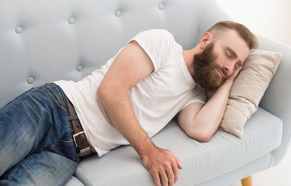Ai probleme cu somnul? Nu consuma aceste bauturi, condimente si mancaruri