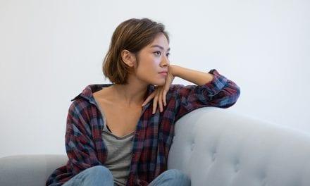 Depresia si afectiunile tiroidei