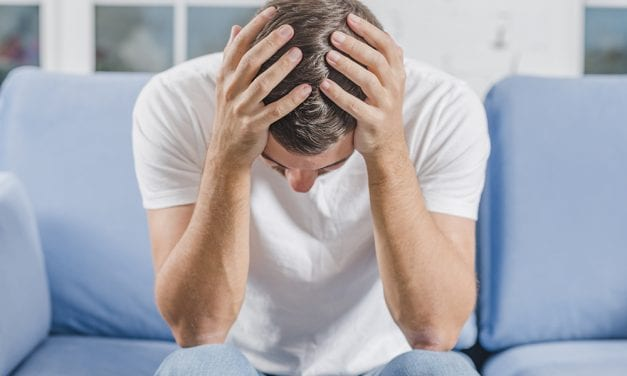 10 semne care spun ca ai putea suferi de Tulburare Obsesiv Compulsiva (2)