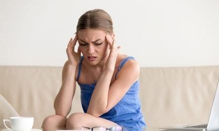 11 lucruri (relativ banale) care iti pot declansa anxietatea (II)