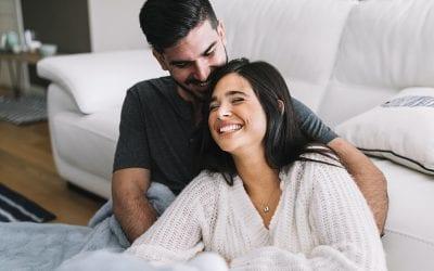 Cariera dauneaza grav relatiei de cuplu?