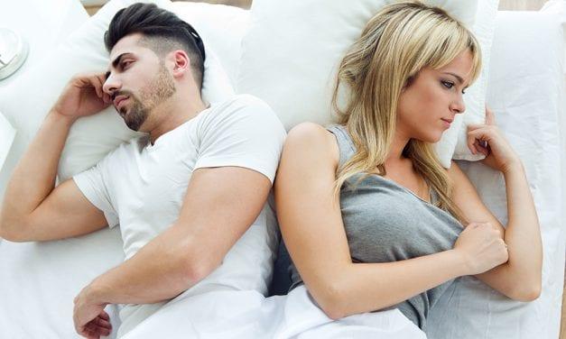 5 semne ca esti intr-o relatie amoroasa toxica