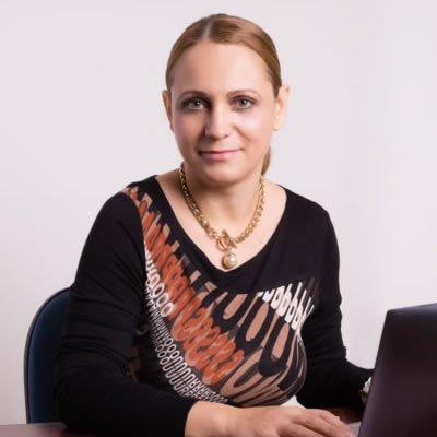 Simona Jeles