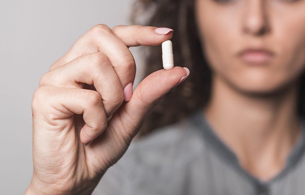 Tot ce trebuie sa stii despre medicamentele pentru anxietate