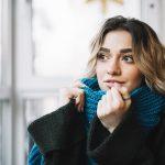 5 semne ca partenerul tau sufera de anxietate si 5 recomandari cu privire la ce poti face tu ca sa-l ajuti