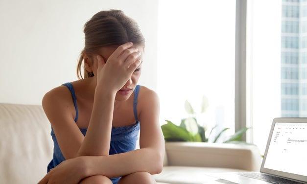Tratamentul depresiei bipolare